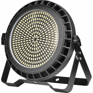 Bilde av img Strobe-324LED Stroboscope