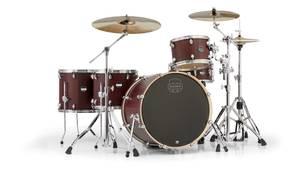 Bilde av Mapex MA528SF-RW 5-trommers