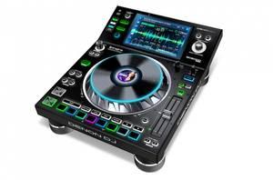 Bilde av Denon DJ SC5000 Prime Pro