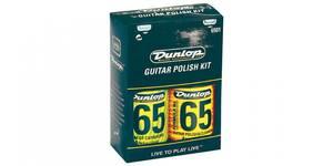 Bilde av Dunlop 6501 Guitar Polish