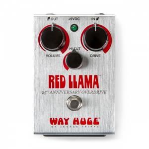 Bilde av Way Huge Red Llama 25th