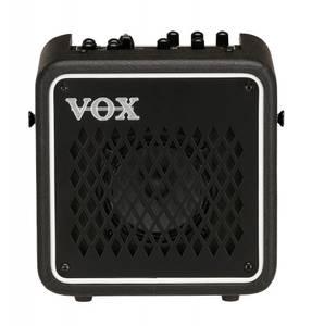 Bilde av Vox VMG-3 Mini Go Combo Amp