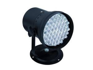 Bilde av Eurolite LED T-36 RGB 10mm