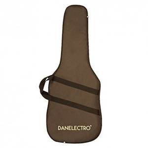 Bilde av Danelectro Gigbag for Gitar
