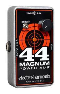 Bilde av Electro Harmonix 44 Magnum
