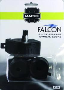 Bilde av Mapex ACF-BN Quick Release
