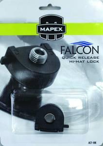 Bilde av Mapex ACF-HN Quick Release