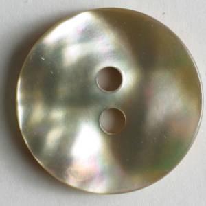 Bilde av Perlemorsknapp 13 mm