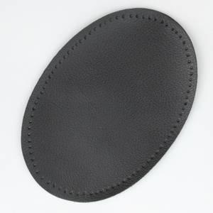 Bilde av Albulapp nappaskinnsimitasjon brun