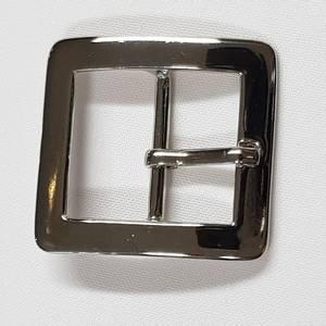 Bilde av Beltespenne blank 25 mm