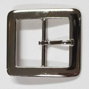 Bilde av Beltespenne blank 30 mm