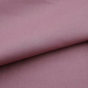 Bilde av Klona rose bomullslerret