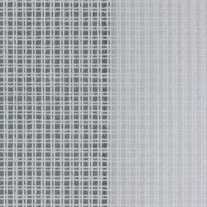 """Bilde av Stramei 3,8 tr/cm hvit 10"""" telling 60 cm bredde"""