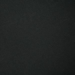 Bilde av Canvas lettere sort