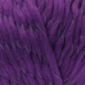 Bilde av Refleksgarn lilla