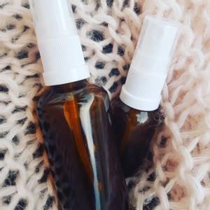 Bilde av Sprayflaske - 15 ml - BRUN