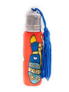 Bilde av DUSKEFLASKE -  Aquarius 10ml rollerflaske