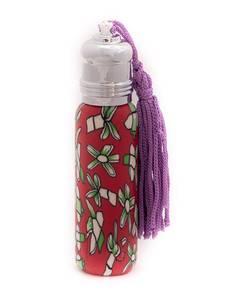 Bilde av DUSKEFLASKE - Blomsterknopp 10ml rollerflaske