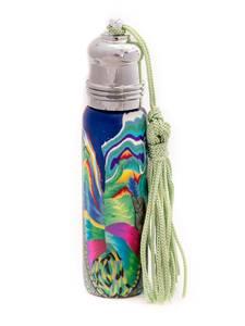 Bilde av DUSKEFLASKE - Landskap 10ml rollerflaske
