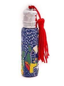Bilde av DUSKEFLASKE - Stjernenatt 10ml rollerflaske