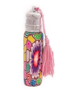 Bilde av DUSKEFLASKE - Spiralblomst 10ml rollerflaske