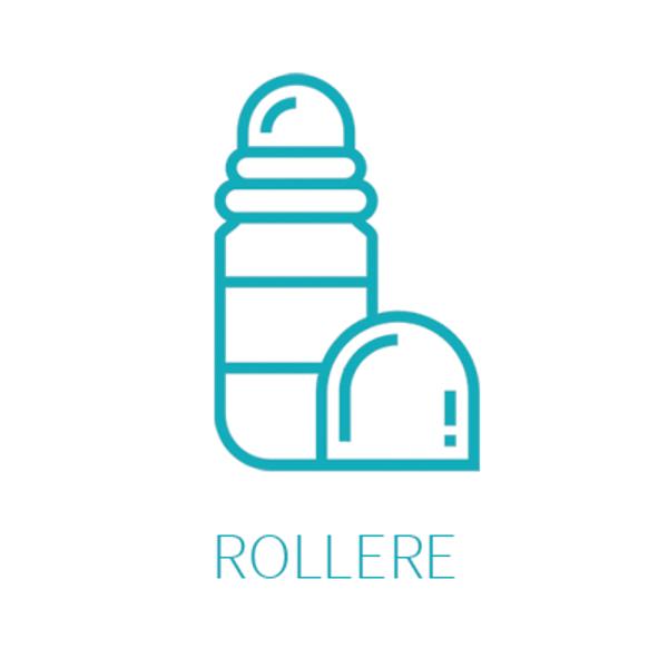 Eteriske oljer, webshop, rollere, rollertopp