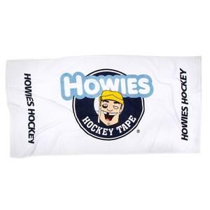 Bilde av HOWIES HOCKEY SHOWER TOWEL