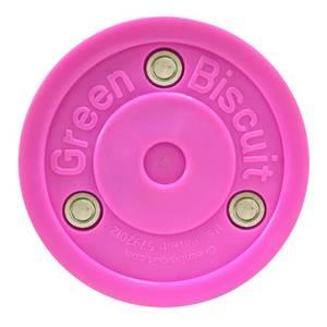 Bilde av GREEN BISCUIT 'BLUSH'