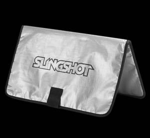 Bilde av Slingshot Folding Changing Mat