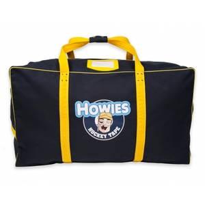 Bilde av Howies Pro Stock Hockey Bag Blå