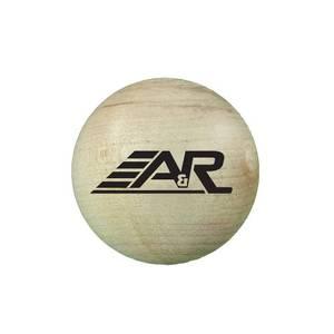 Bilde av A&R Teknikk kule Tre