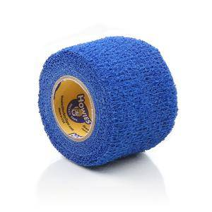 Bilde av Howies Elastisk griptape, Blå