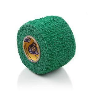 Bilde av Howies Elastisk griptape, Grønn