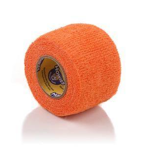 Bilde av Howies Elastisk griptape, Oransje