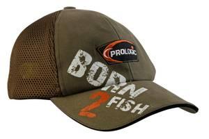 Bilde av Born 2 Fish Cap