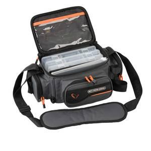 Bilde av SG System Box Bag S 3 Boxes & PP Bags