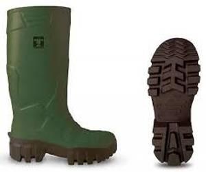 Bilde av Guy cotten thermo boots