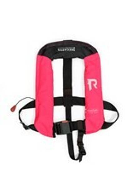 Regatta Aquasafe junor 18-40kg