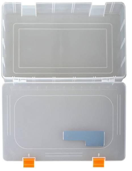 SG Lure Box no. 10 (36x22.5x8cm)