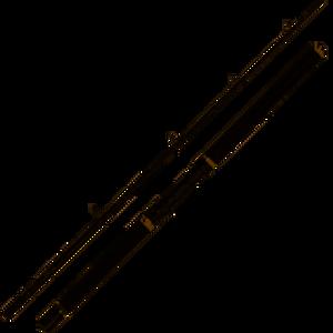 Bilde av Penn Regiment 7` 213cm - 12-30lbs