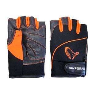 Bilde av Savage gear protec glove