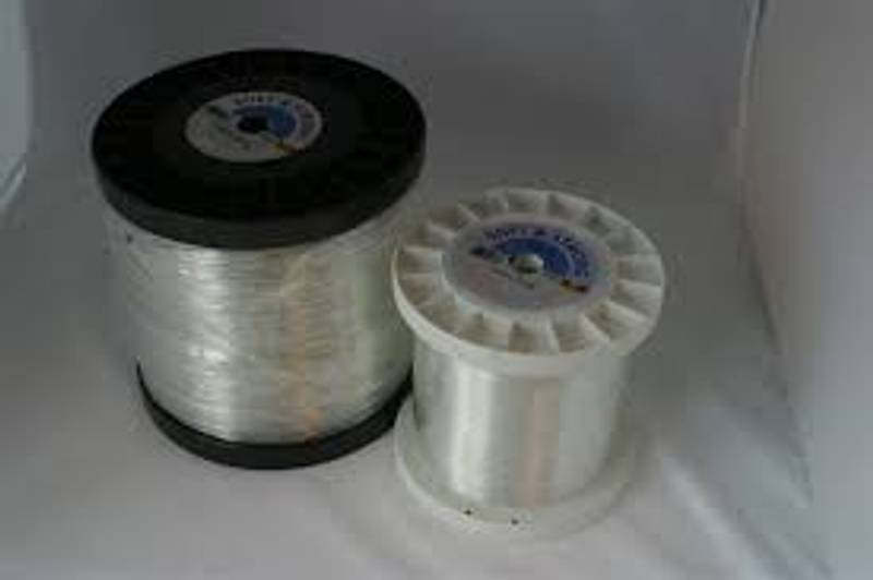 Climax Soft and strong 1,60mm 500m