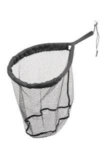Bilde av SG Pro Finezze Rubber Mesh Net L (46x56x50cm)