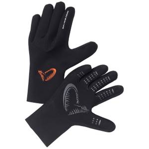 Bilde av Savage Gear Super Stretch Neo Glove
