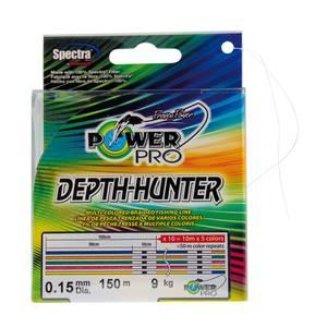 Bilde av Power Pro Depth-Hunter 300 m