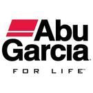 Abu Garcia