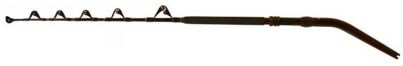 Prey Offshore Hunter 5,6'' 130 Lbs
