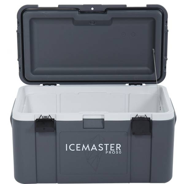 Icemaster pro 50Liter