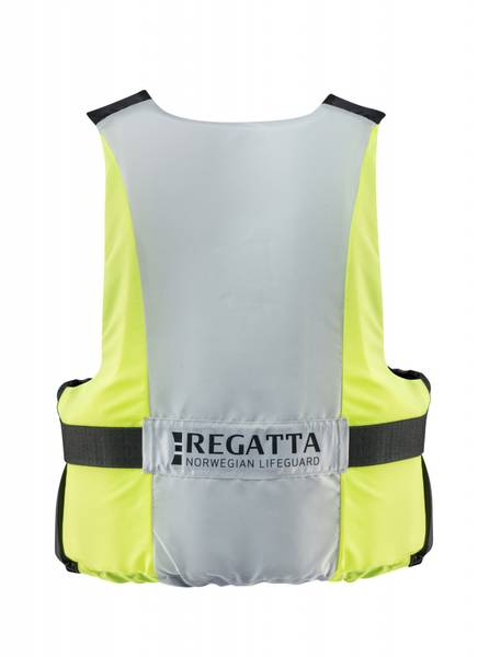 Regatta Pop Explorer 70-90kg
