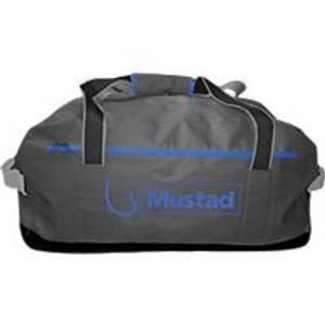 Bilde av Mustad Dry Duffel Bag 50Liter